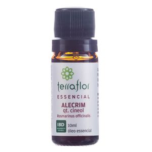 Oleo-Essencial-Natural-de-Alecrim-qt.-Cineol-10ml-–-Terra-Flor