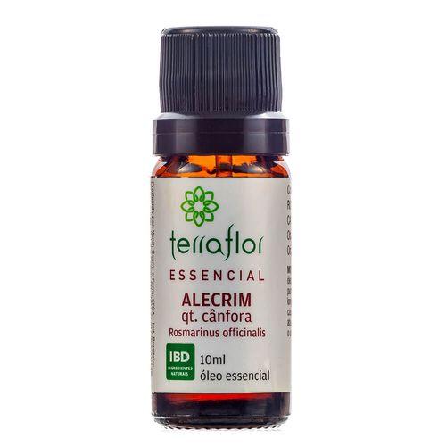 Oleo-Essencial-Natural-de-Alecrim-QT.-Canfora-10ml-–-Terra-Flor