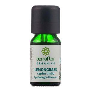 -Oleo-Essencial-Organico-de-Lemongrass--Capim-limao--10ml-–-Terra-Flor