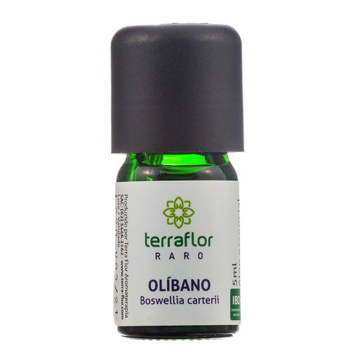 Oleo-Essencial-Natural-de-Olibano-5ml---Terra-Flor