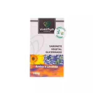 Sabonete-Vegetal-Natural-Glicerinado-Arnica-e-Lavanda-100g-–-Viventium