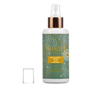 -agua-Floral-Detox-150-ml---Bioart