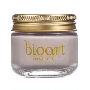 Creme-Facial-Calmante-30g-–-Bioart