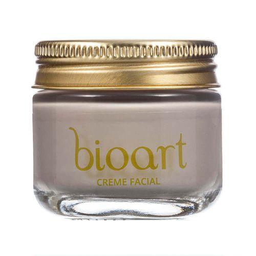 -Creme-Facial-Detox-30g-–-Bioart
