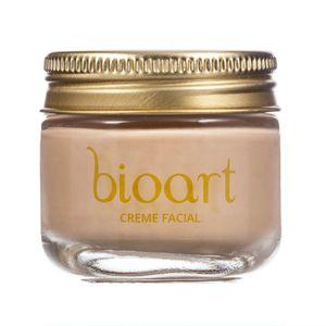 -Creme-Facial-Iluminador-30g-–-Bioart