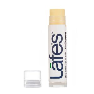 Lip-Balm-Unscented---Lafe-s