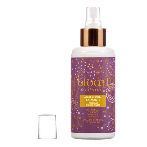 agua-Floral-Calmante-150-ml---Bioart