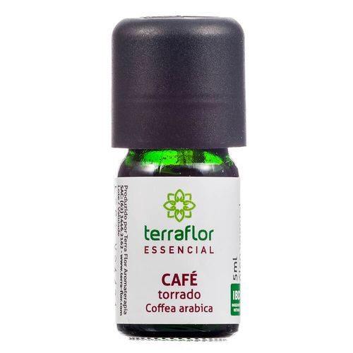 -Oleo-Essencial-Natural-de-Cafe-Torrado-5ml-–-Terra-Flor