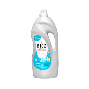 Lava-Roupas-Liquido-Natural-2L-–-BioZ