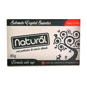 Sabonete-Vegetal-Natural-Suavetex-com-Carvao-Ativado-da-Organico-Natural