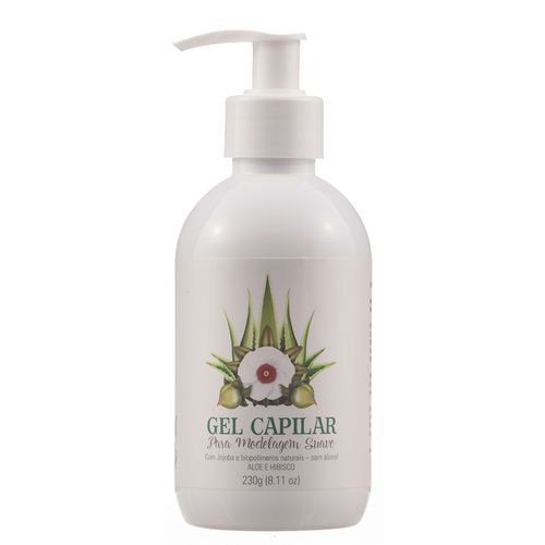 Gel-Modelador-Capilar-Natural