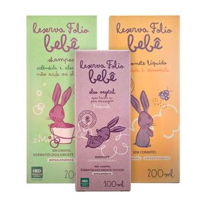 Kit-Natural-Relax-do-Bebe---Reserva-Folio