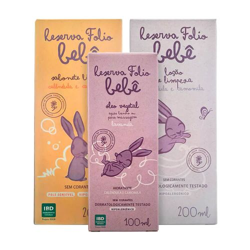 Kit-Natural-Pele-de-Bebe---Reserva-Folio