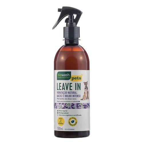 Leave-In-PET-500ml-–-BioWash