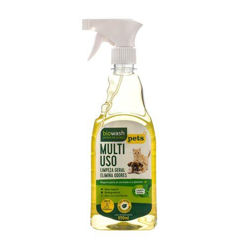 Multiuso-Limpeza-Geral-Capim-Limao-PET-650ml---BioWash