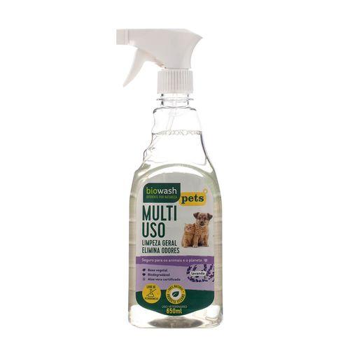 Multiuso-Limpeza-Geral-Lavanda-PET-650ml---BioWash