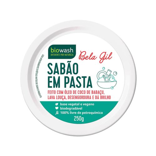 Sabao-em-Pasta-Bela-Gil-250g-–-BioWash-
