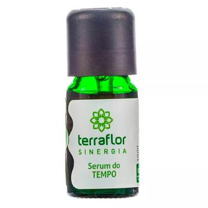Sinergia-Natural-de-Oleo-Essencial-Serum-do-Tempo-10ml-–-Terra-Flor-