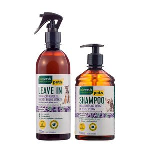 Kit-PET-Natural-Beleza-e-Saude---BioWash