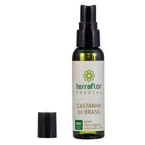 Oleo-Vegetal-Organico-de-Castanha-do-Brasil-60ml-–-Terra-Flor