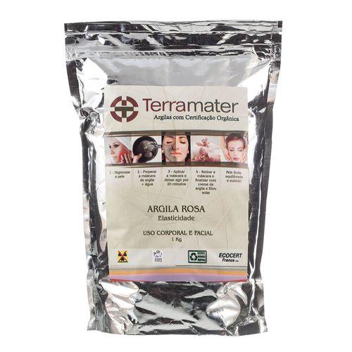 -Mascara-de-Argila-Rosa-Organica-1kg-–-Terramater-
