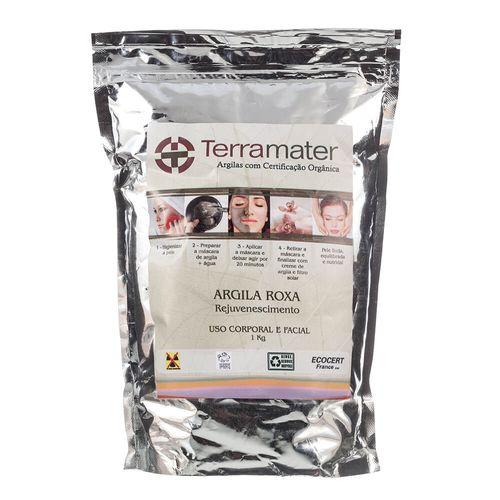 -Mascara-de-Argila-Roxa-Organica-1kg-–-Terramater-