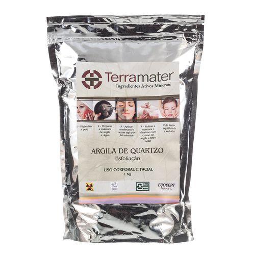 -Cristais-de-Quartzo-Esfoliantes-Organico-1Kg---Terramater-