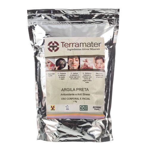 -Mascara-de-Argila-Preta-Organica-1kg-–-Terramater-