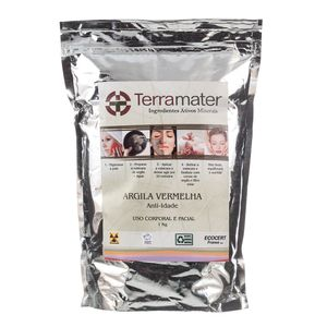 Mascara-de-Argila-Vermelha-Organica-1kg-–-Terramater