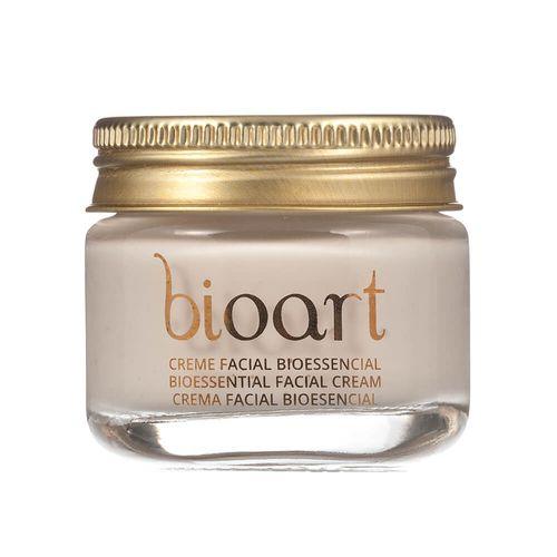 -Creme-Facial-Natural-Bioessencial-30ml-–-Bioart-