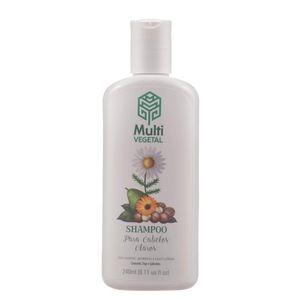shampoo-natural-de-camomila-trigo-e-calendula-para-cabelos-claros-240ml–multi-vegetal