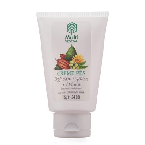 creme-natural-para-os-pes-55g-multi-vegetal