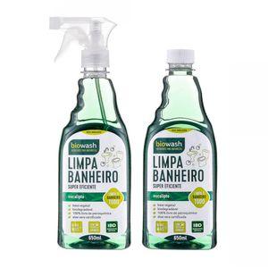 Kit-Limpa-Banheiro-Refil-Eucalipto---BioWash