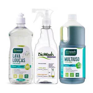 Kit-Limpeza-Menta---BioWash