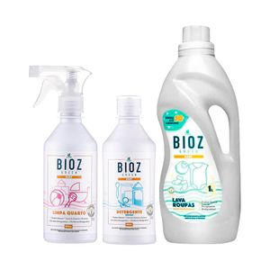 Kit-Limpeza-Natural-Baby---Bioz