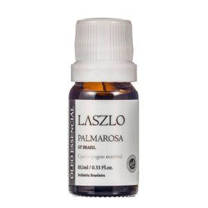 Oleo-Essencial-de-Palmarosa-GT-Brasil-101ml-–-Laszlo
