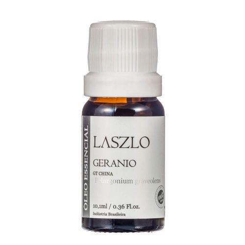 Oleo-Essencial-de-Geranio-GT-China-101ml-–-Laszlo