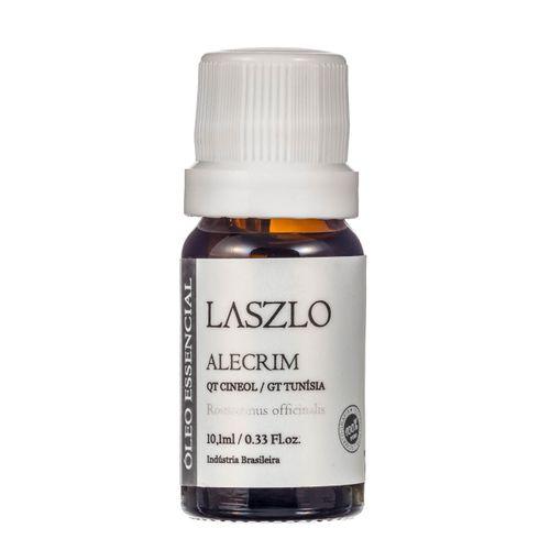 Oleo-Essencial-de-Alecrim-QT-Cineol-da-Tunisia-101ml---Laszlo