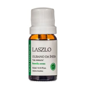 Oleo-Essencial-de-Olibano-da-India-var.-Serrata-101ml-–-Laszlo