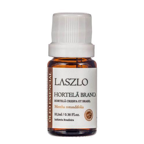 Oleo-Essencial-de-Hortela-Branca-GT-Brasil-101ml---Laszlo
