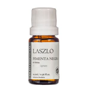 Oleo-Essencial-de-Pimenta-Negra--Pimenta-do-Reino--GT-India-101ml---Laszlo