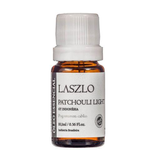 Oleo-Essencial-de-Patchouli-Light-GT-Indonesia-101ml---Laszlo
