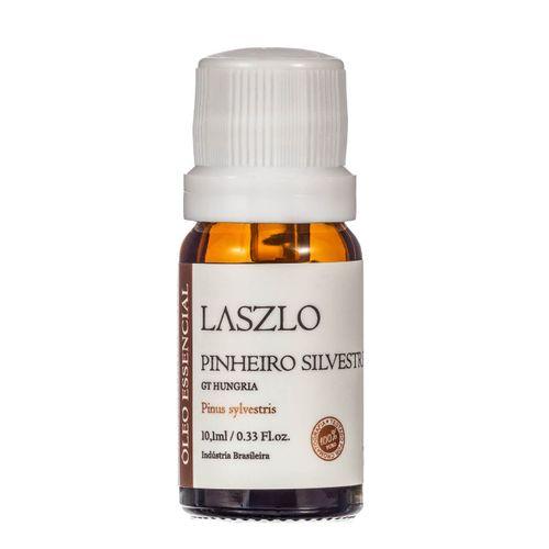 Oleo-Essencial-Pinheiro-Silvestre-GT-Hungria-101ml---Laszlo