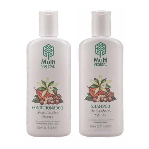 Kit-Shampoo-e-Condicionador-para-Cabelos-Escuros---Multi-Vegetal