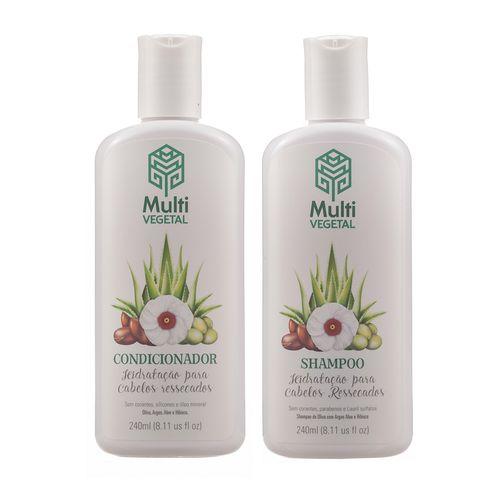 Kit-Natural-Shampoo-e-Condicionador-de-Oliva-com-Argan-para-Cabelos-Ressecados---Multi-Vegetal