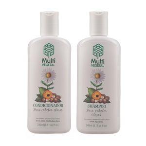 Kit-Shampoo-e-Condicionador-para-Cabelos-Claros---Multi-Vegetal