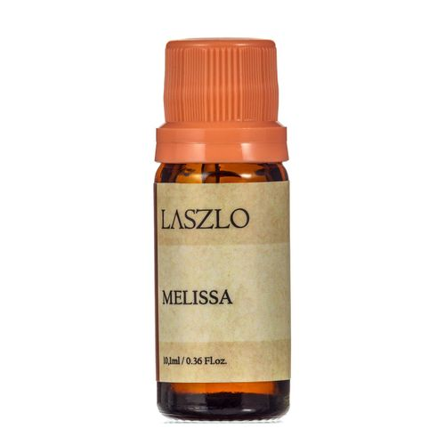 Blend-de-Melissa-GT-Brasil-101ml---Laszlo