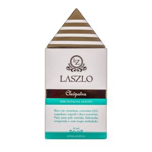 Serum-Facial-Cleopatra-30ml---Laszlo