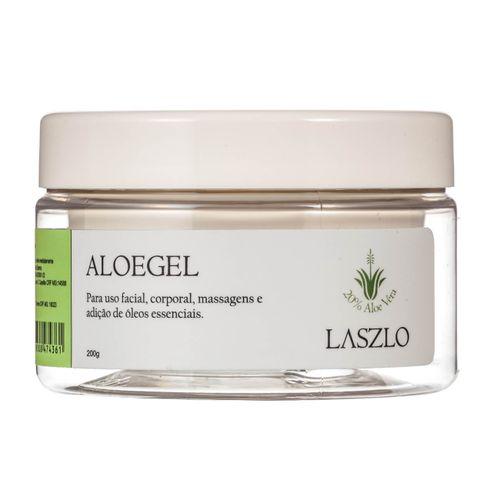AloeGel-Base-Sem-Fragrancia-200g---Laszlo