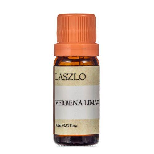 Blend-de-Verbena-Limao-101ml---Laszlo